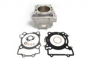 EASY Zylinder - EC485-053