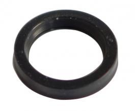 Dichtring Trennkolben (Free Piston) CRF250 10-14