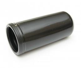 Stickstoffblase (Bladder) SHOWA 49 x 105
