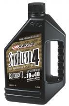Maxima MAXUM4 SYN BLEND - 1 Liter