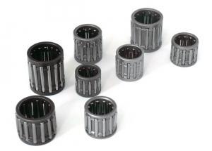 Nadellager für Kolbenbolzen 12 x 16 x 15.8 mm
