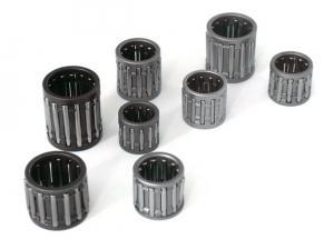Nadellager für Kolbenbolzen 14 x 18 x 16.5 mm