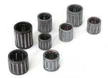 Nadellager für Kolbenbolzen 14 x 18 x 17.2 mm
