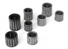 Nadellager für Kolbenbolzen 16 x 21 x 19.6 mm