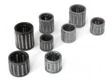 Nadellager für Kolbenbolzen 18 x 23 x 21.8 mm