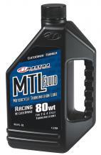 Maxima MTL TRANS LUBE - Getriebeöl - 1 Liter