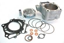 Zylinder Kit - P400210100002