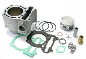 Zylinder Kit BIG BORE - P400210100015