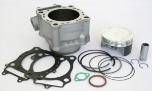 Zylinder Kit - P400210100016