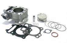 Zylinder Kit - P400210100022