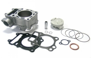 Zylinder Kit BIG BORE - P400210100023
