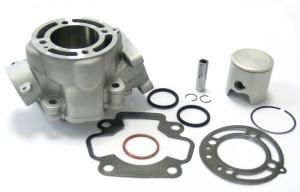 Zylinder Kit - P400210100058