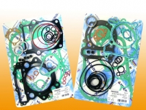 Motordichtsatz kompl. - P400210850095