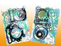 Motordichtsatz kompl. - P400210850098