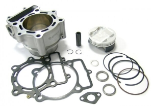 Zylinder Kit - P400220100001