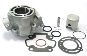 Zylinder Kit - P400250100006