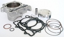 Zylinder Kit - P400250100012