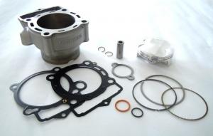 Zylinder Kit - P400270100014