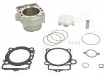 Zylinder Kit - P400270100019