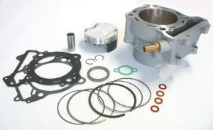 Zylinder Kit - P400510100001