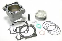 Zylinder Kit - P400510100011