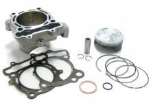Zylinder Kit - P400510100019