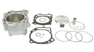 Zylinder Kit - P400510100027