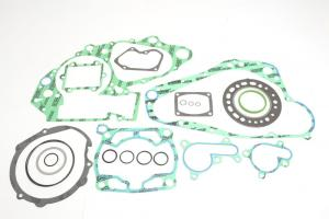 Motordichtsatz kompl. - P400510850251