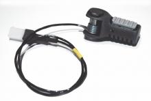 Quick-Shifter Sensor Suzuki RMZ