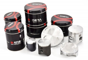 Kolben-Kit S4C05000002A Big Bore
