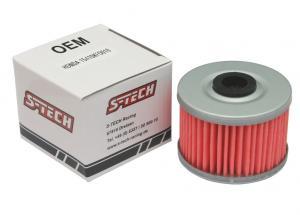 S-TECH Ölfilter ST112 (KXF 450 06>)