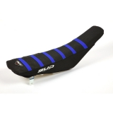 BUD Sitzbankbezug Full Traction HVA schwarz/blau