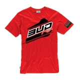 BUD RACING T-Shirt Jump rot