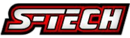 S-Tech Logo Small